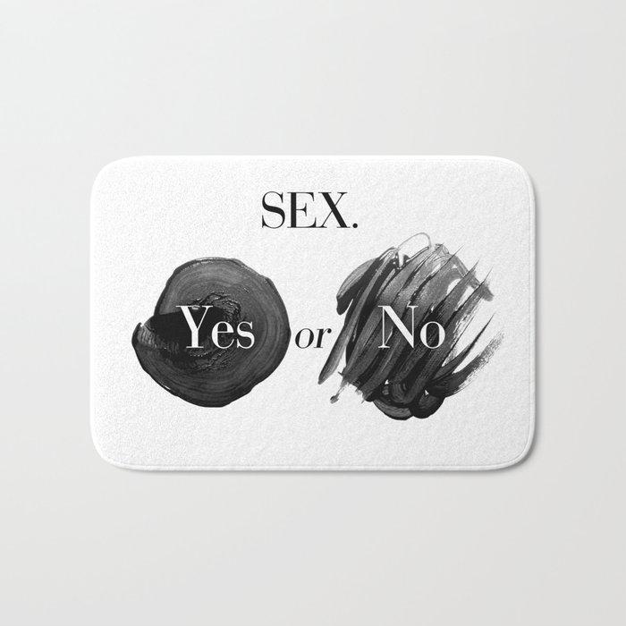 Маты секса