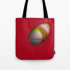 TRIBAL FEATHER Tote Bag