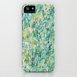 Song of the Sea iPhone Case