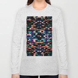 THE RISING Long Sleeve T-shirt