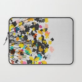 buttercups 1 Laptop Sleeve