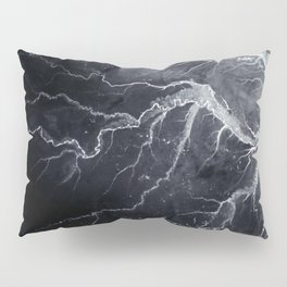 Hesperus II Pillow Sham