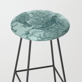 BIRDS Bar Stool
