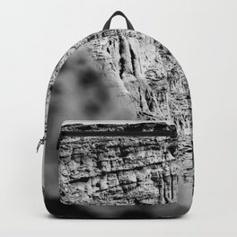 POINT TO POINT Backpack