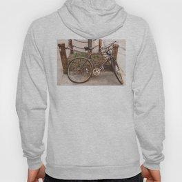 NoLita Bike Hoody