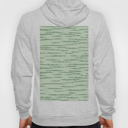 Map Collection: Countryside Hoody