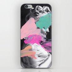 118 iPhone & iPod Skin