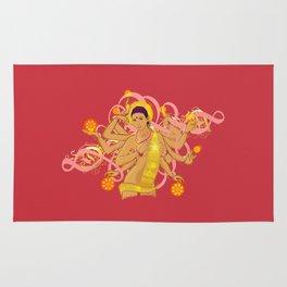 Durga Rug