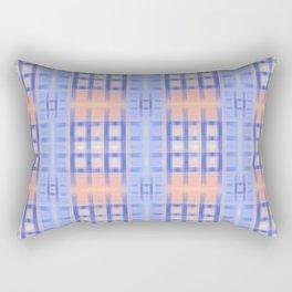Mister Not So Softee Rectangular Pillow