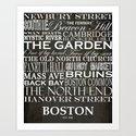 Boston by cassiethielker