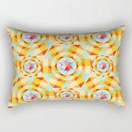 Firenze Pavimento Rectangular Pillow