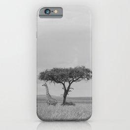 safari6 iPhone Case