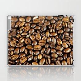 Coffee Laptop & iPad Skin