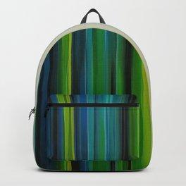 Prep Backpack