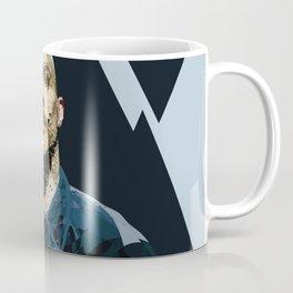 Bronson's fragments Coffee Mug