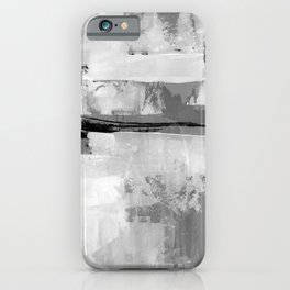 It's Time For Dreaming No.1r by Kathy Morton Stanion iPhone Case