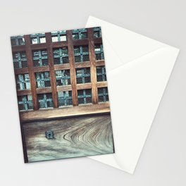 oxide Stationery Cards
