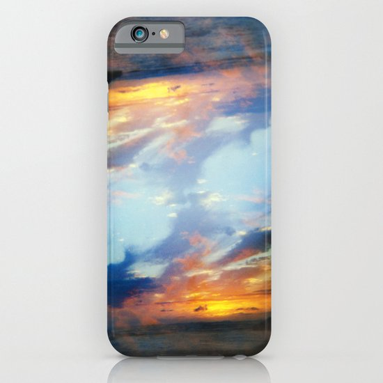I Sun iPhone & iPod Case
