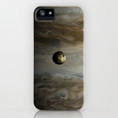 Io Slim Case iPhone (5, 5s)