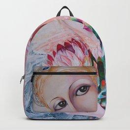 Kings Gift Backpack