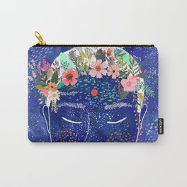 Inner beauty Carry-All Pouch