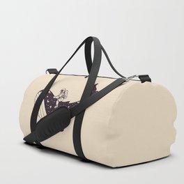 Stellar Ride Duffle Bag
