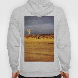 Dune wing Hoody