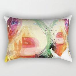 37. Rectangular Pillow