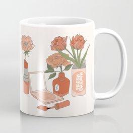 Girl Gang Essentials Coffee Mug