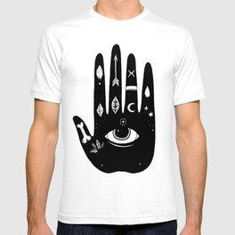 Magic Hand T-shirt