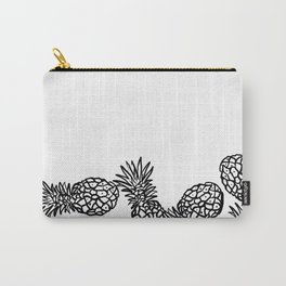 Pineapple candy Carry-All Pouch