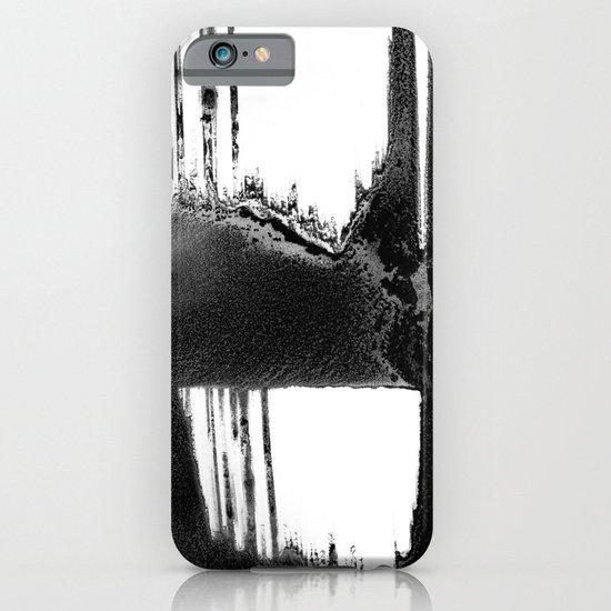 EMIL iPhone & iPod Case