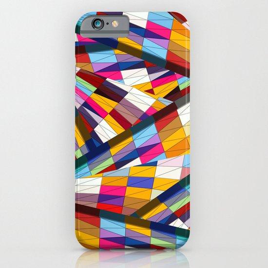 Take Me iPhone & iPod Case