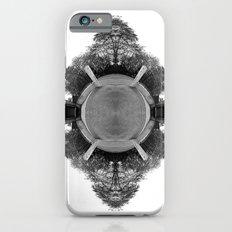 Aldi Slim Case iPhone 6s