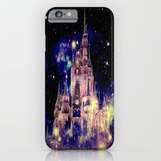 Celestial Palace iPhone 6s Slim Case