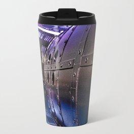 """""""Gemini"""" Travel Mug"""
