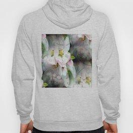 Apple Blossom Time Hoody