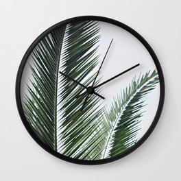 Wonderful 0 Wall Clock