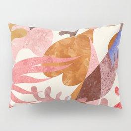 Aquatica Pillow Sham