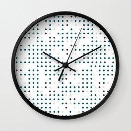 Kaia Wall Clock