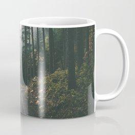 Drive IX Coffee Mug