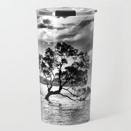 Wanaka Tree Travel Mug