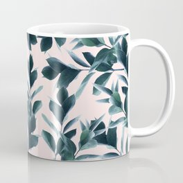 Evolving Limitation #society6 #decor #buyart Coffee Mug