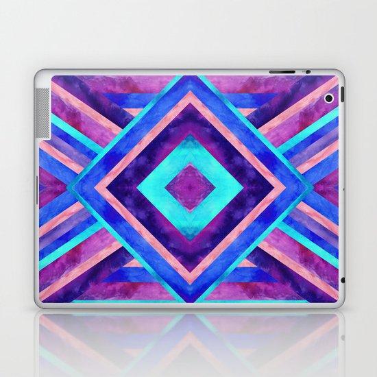 Sonata Laptop & iPad Skin