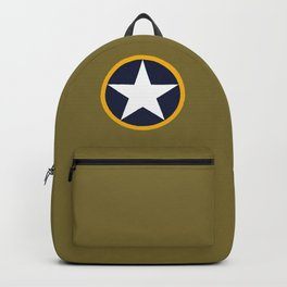 Operation Torch Backpack
