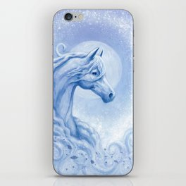 WindCruiser iPhone Skin