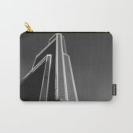 dark business Carry-All Pouch