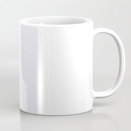 My Favorite Color II (NOT REAL GLITTER) Mug