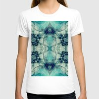 lake T-shirts featuring Lake by jbjart