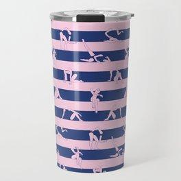 Leah Travel Mug